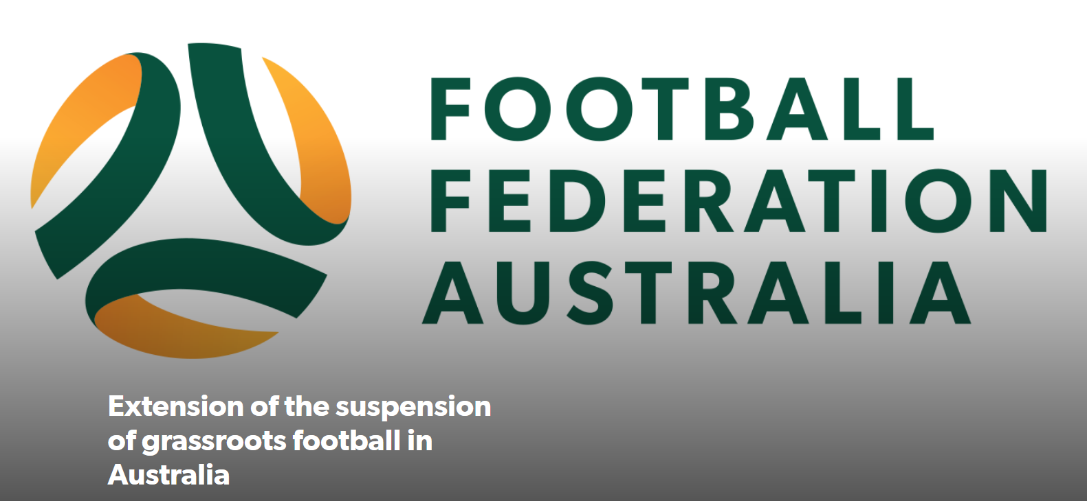 FFV Extension notice
