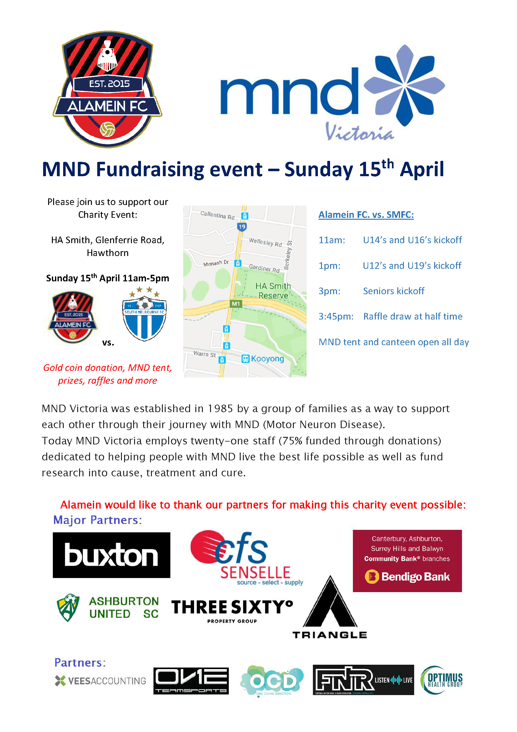 MND Charity Public invite 1