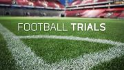 footballtrials