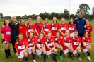 U14 Heritage Youth Cup - 2016
