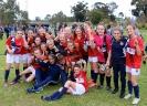 U14 Heritage Youth Cup (Post Season)_3