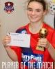 U14 Heritage Youth Cup (Post Season)_4