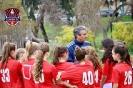 U14 Heritage Youth Cup (Post Season)_5