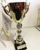 U14 Heritage Youth Cup (Post Season)_7