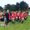 U14 Heritage Youth Cup (Post Season)_8