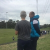 U14 Heritage Youth Cup (Post Season)_9